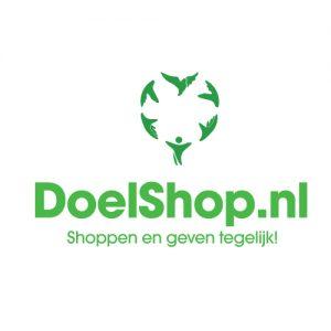logo-doelshop-nl